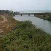 San Luis Rey River