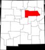 San Miguel County