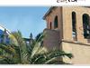 San Nicolas De Bari Procathedral Alicante