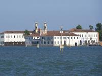 San Servolo
