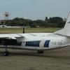 Santa Cruz El Trompillo Airport