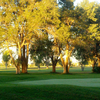 Santa Fe Country Club