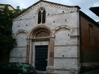 Santa Giulia