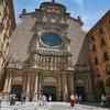 Santa Maria De