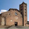 Santa Maria Dei Servi (Siena)