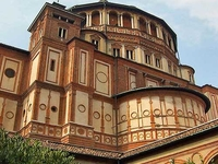 Santa Maria delle Grazie