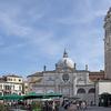 Santa Maria Formosa