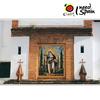 Santa Paula Convent Seville