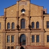 Santa Rosa Courthouse