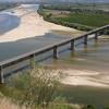 Tagus River