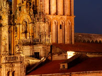 Santiago de Compostela Cathedral Museum