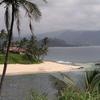 Sao Tome Island Sao Tome And Principe