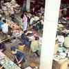 Sapa Mercado