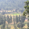 Saputara Hills