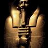 Sarcophagus Of IBI