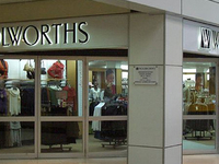 Sarit Centre