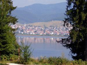 Sarnitsa