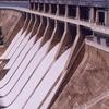 Sathanur Dam