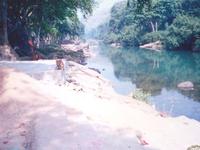 Sati Anasuya