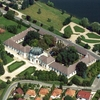 Savoyai Castle, Ráckeve