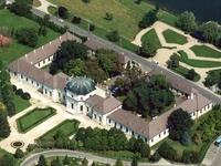 Savoyai Castle