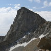 Sawtooth Peak