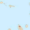Miguel County Cape Verde
