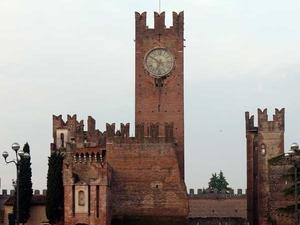 Villafranca di Verona