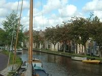 Midden-Delfland