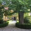 Castillo Gallspach