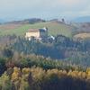Schloss Krumbach, Lower Austria, Austria