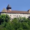 Castillo Rannariedl