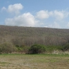 Schooleys Mountain