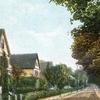 School Street 2 C Putnam 2 C C T