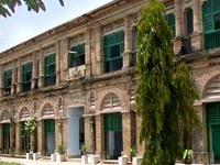 Scindia School