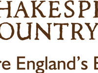 Shakespeare Country