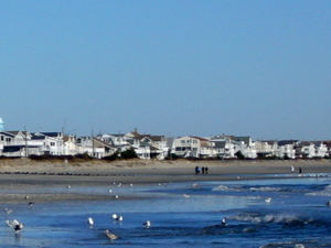 Sea Isle City