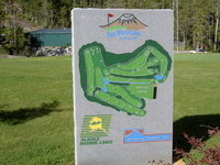 Sea Mountain Golf Course