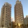 Netanya's Tallest Building