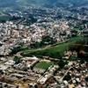 See Aerial Of Ipatinga