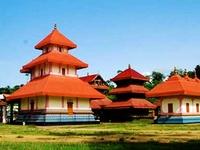 Seetha Devi Temple
