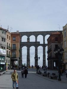 Segoviasuidokyou
