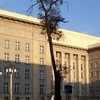 Sejm Slaski
