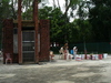 Sembawang Hot Spring, Singapore