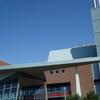 Seneca Change Campus