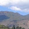 Serra Da Mantiqueira.