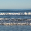 Seven Mile Beach National Park