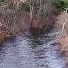 Seven Mile River
