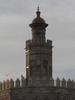 Sevilla Torre Del