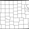 Seward County